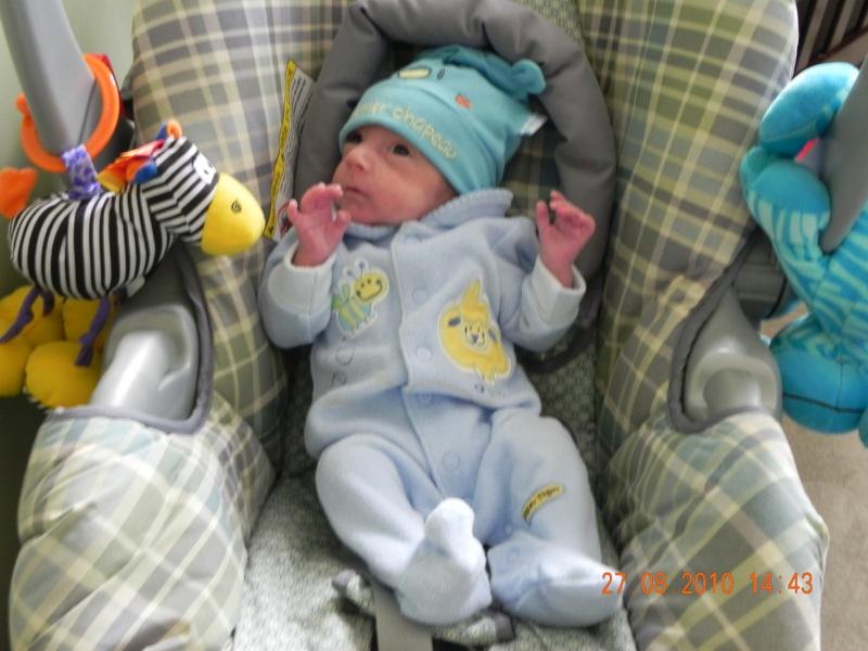accouhement de bébé espoire mini billy +photo 8juin 2010 a 27semaine et2/7 - Page 3 Dscn2712