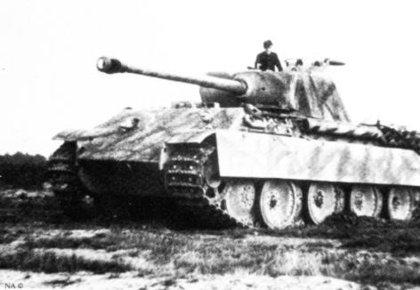 Objectif Vienne 1945   (2012) 1010