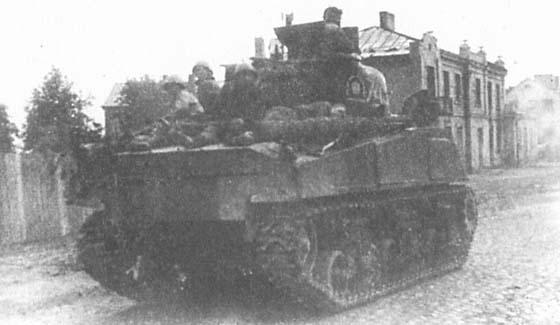 "Sherman M4A2 ""Emcha""   (2012) 12_pol10"