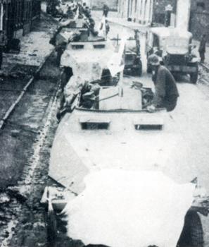 Objectif Vienne 1945   (2012) 1410