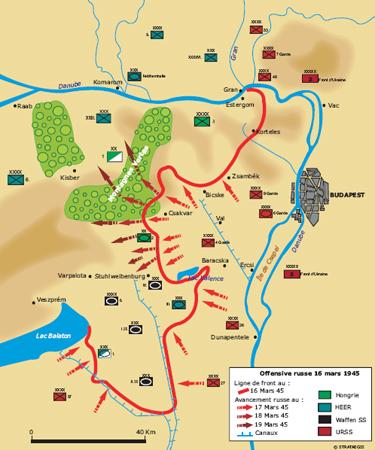 Objectif Vienne 1945   (2012) 211