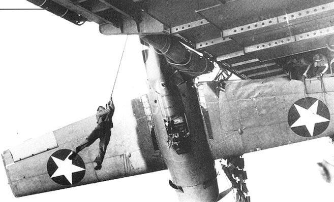 Avions insolites B_29_h10