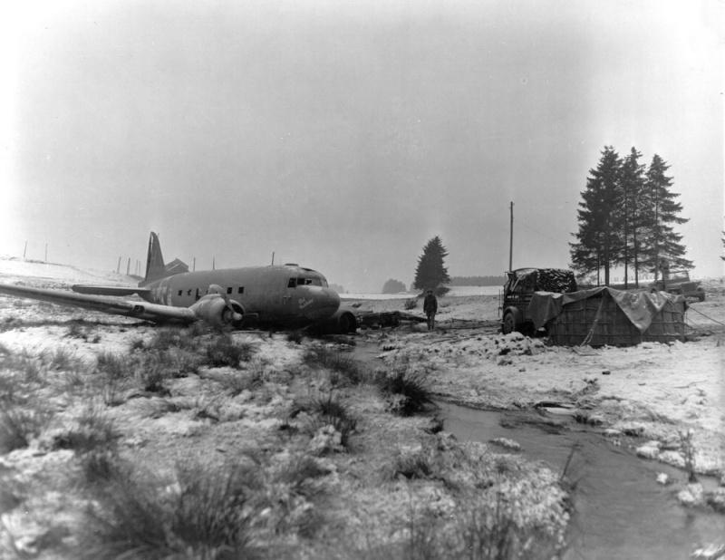 Avions insolites Bastog10