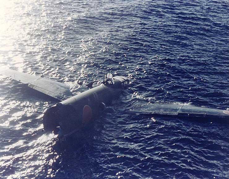 Avions insolites Betty_10