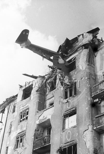 Avions insolites Crash_10