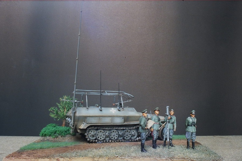 Diorama 1/35  (2012) - Page 3 Dio_1-27