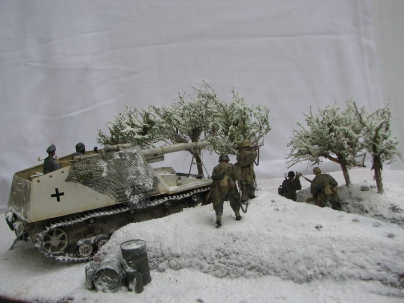 Diorama 1/35  (2012) - Page 3 Dio_1-31