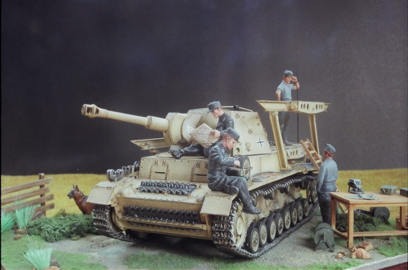 Diorama 1/35  (2012) - Page 3 Dio_gr10