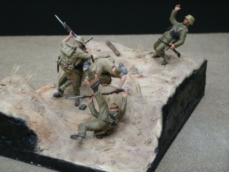 Diorama 1/35  (2012) - Page 2 Dio_or10