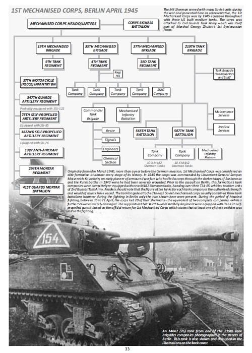 "Sherman M4A2 ""Emcha""   (2012) Emcha_12"