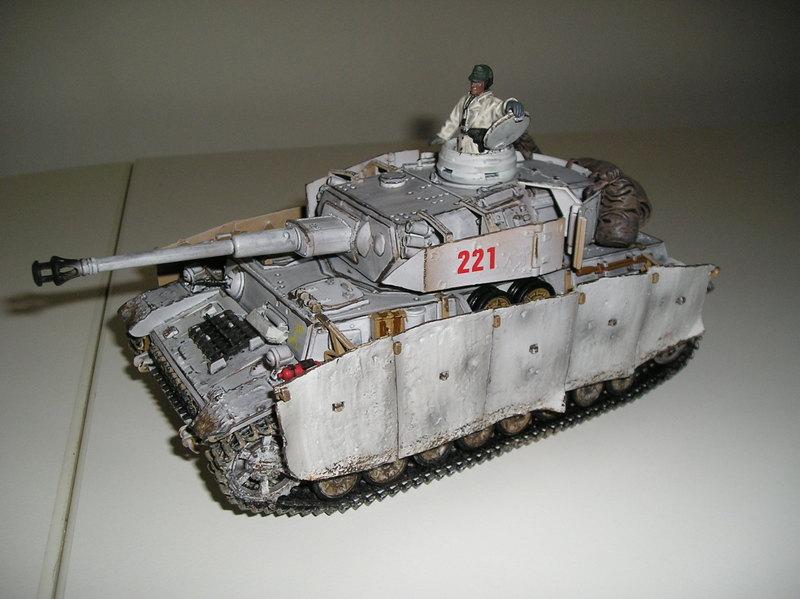 Forces of Valor 1/32   Fov_pz10