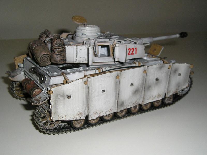 Forces of Valor 1/32   Fov_pz11