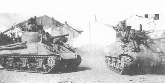 "Sherman M4A2 ""Emcha""   (2012) Sherma39"