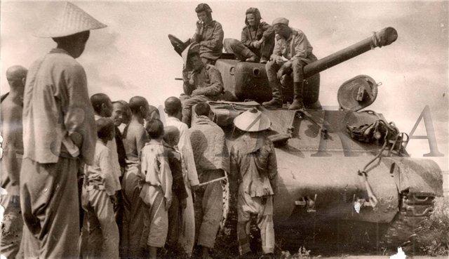 "Sherman M4A2 ""Emcha""   (2012) Sherma49"