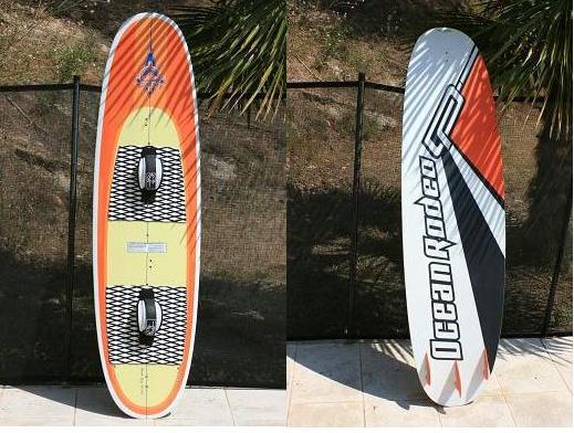 trombi mako Surf_m10