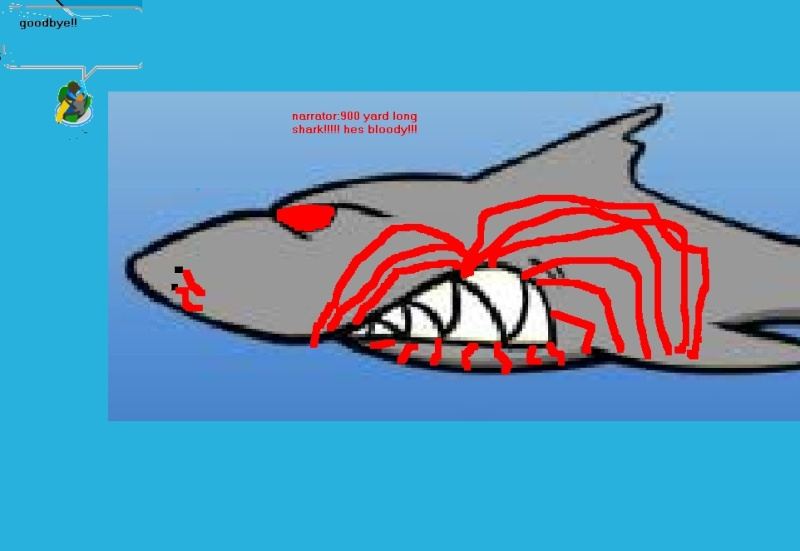 shark pics!!! be careful at the cove!!!! Waaa_b10