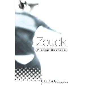 [Bottero, Pierre] Zouck 41s5gm10