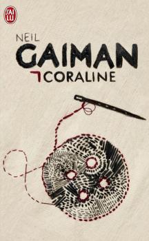 [Gaiman, Neil] Coraline Corali10