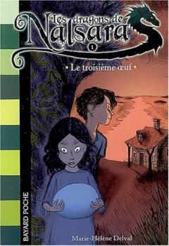 DELVAL, Marie-Hélène Dragon10