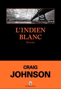 [Johnson, Craig] L'indien blanc Indien11