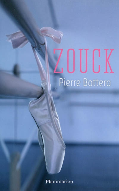 BOTTERO, Pierre Zouck10
