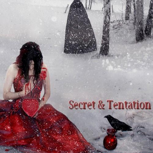Secret & Tentation ღ [En cours ] Photo_11