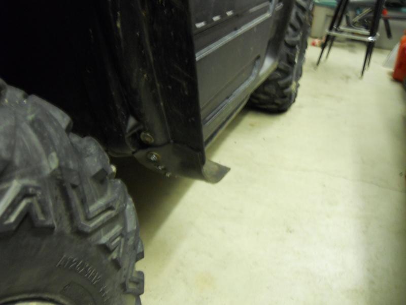 Mud Flaps Rhino_16
