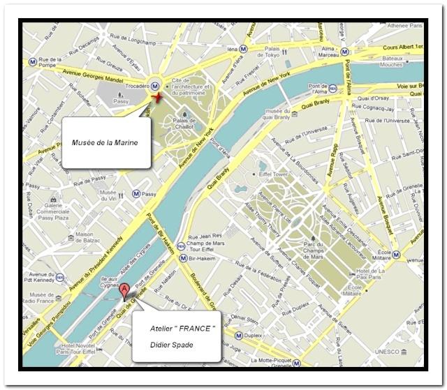 Rencontre des passionnés du FRANCE : paris 2011 Sans_j10