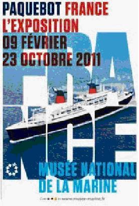 Rencontre des passionnés du FRANCE : paris 2011 Sans_t11