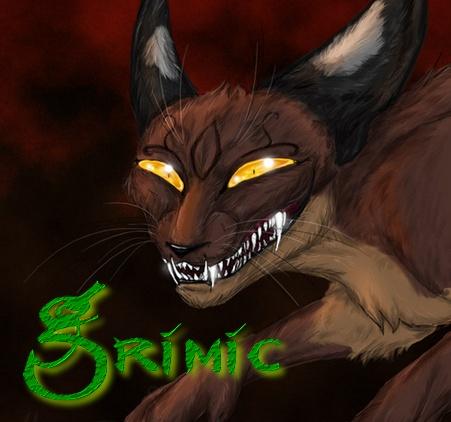 Grimic Grimic10
