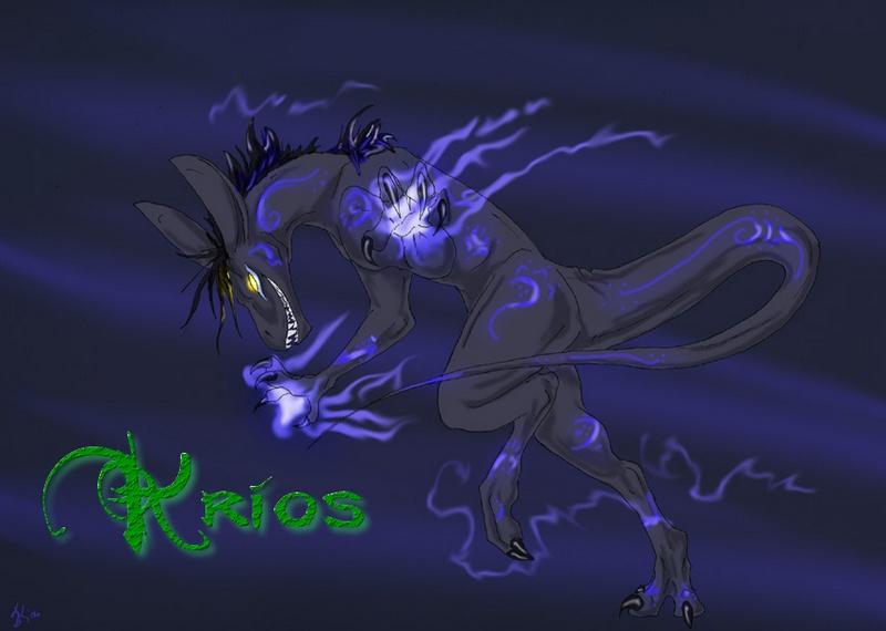 Tableau des rangs Krios_10