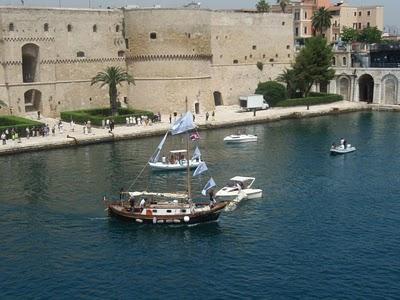 Taranto---- Σπάρτη..... η Μεγάλη Επιστροφή. Taras410