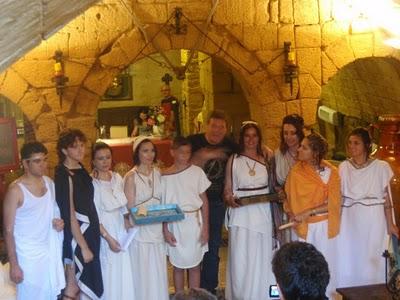 Taranto---- Σπάρτη..... η Μεγάλη Επιστροφή. Taras610
