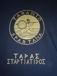 Taranto---- Σπάρτη..... η Μεγάλη Επιστροφή. Taras710