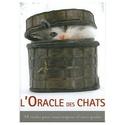 Oracle des chats L-orac10
