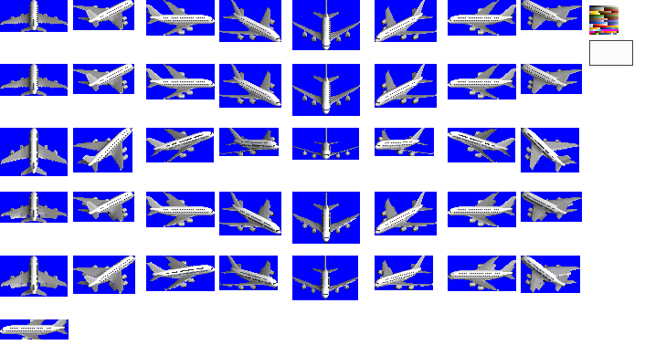 [WIP] A380-900 0greys21