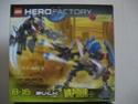 [Revue] Hero Factory 7179 : Bulk & Vapour Img_0113