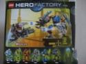 [Revue] Hero Factory 7179 : Bulk & Vapour Img_0114