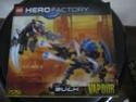 [Revue] Hero Factory 7179 : Bulk & Vapour Img_0118