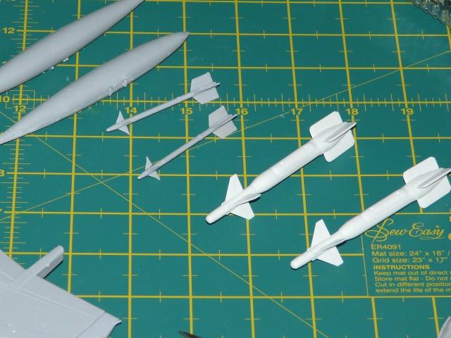 Harrier GR Mk 7 P1040913