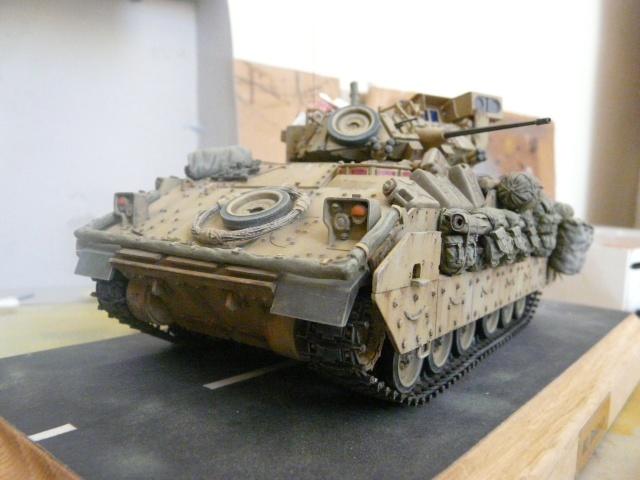 M2 Bradley Tamija 1-35  - Page 2 P1080510