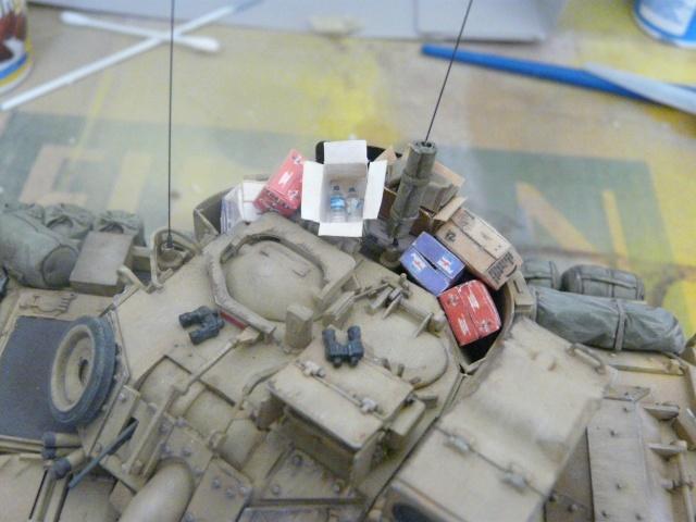 M2 Bradley Tamija 1-35  - Page 2 P1080515