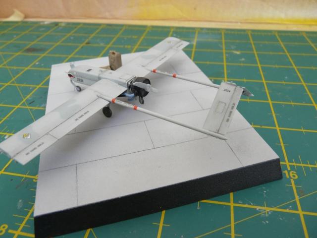 RQ-7B 1-35 Academy  P1080629
