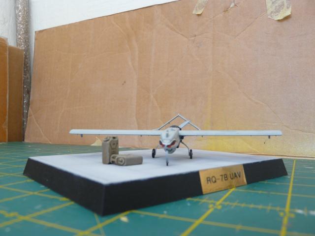 RQ-7B 1-35 Academy  P1080630