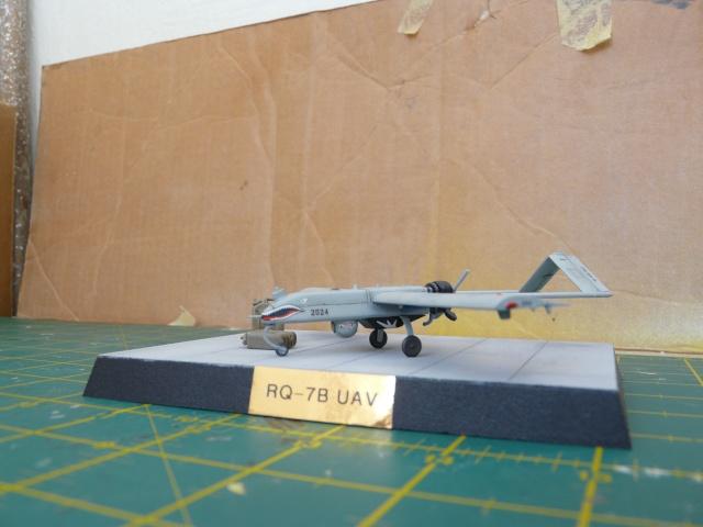RQ-7B 1-35 Academy  P1080631