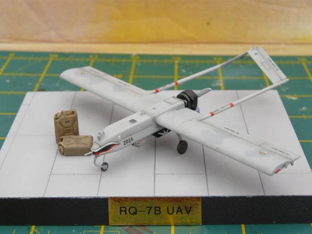 RQ-7B 1-35 Academy  P1080632