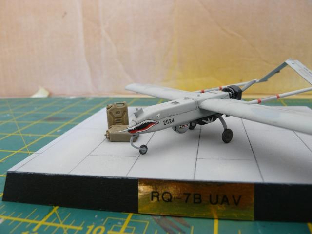 RQ-7B 1-35 Academy  P1080633