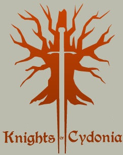 Knights Of  Cydonia - PVE Rkoc_b10