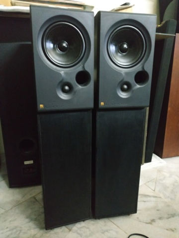 (not available) Kef Coda 9 floor speakers Img_2035