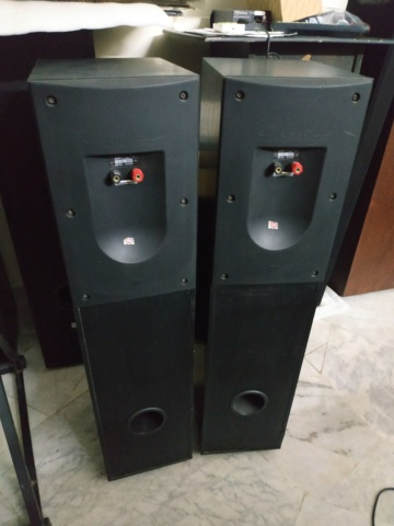 (not available) Kef Coda 9 floor speakers Img_2036